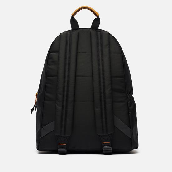 Рюкзак Eastpak x Timberland Padded Zippl'r + Black