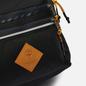 Рюкзак Eastpak x Timberland Padded Zippl'r + Black фото - 4