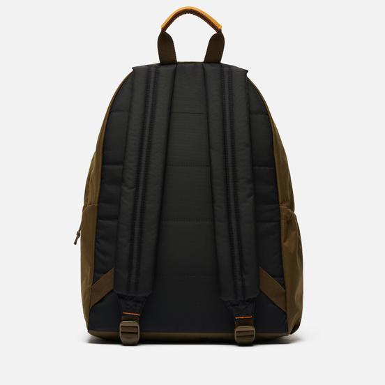 Рюкзак Eastpak x Timberland Padded Zippl'r + Khaki