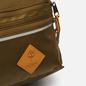 Рюкзак Eastpak x Timberland Padded Zippl'r + Khaki фото - 4