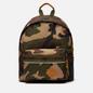 Рюкзак Eastpak x Timberland Padded Zippl'r + Camo фото - 0