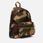 Рюкзак Eastpak x Timberland Padded Zippl'r + Camo фото - 1