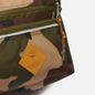 Рюкзак Eastpak x Timberland Padded Zippl'r + Camo фото - 4