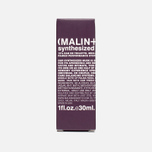Туалетная вода Malin+Goetz Synthesized Musk 30ml фото- 2