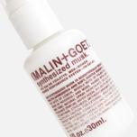 Malin+Goetz Synthesized Musk Eau de Toilette 30ml photo- 1