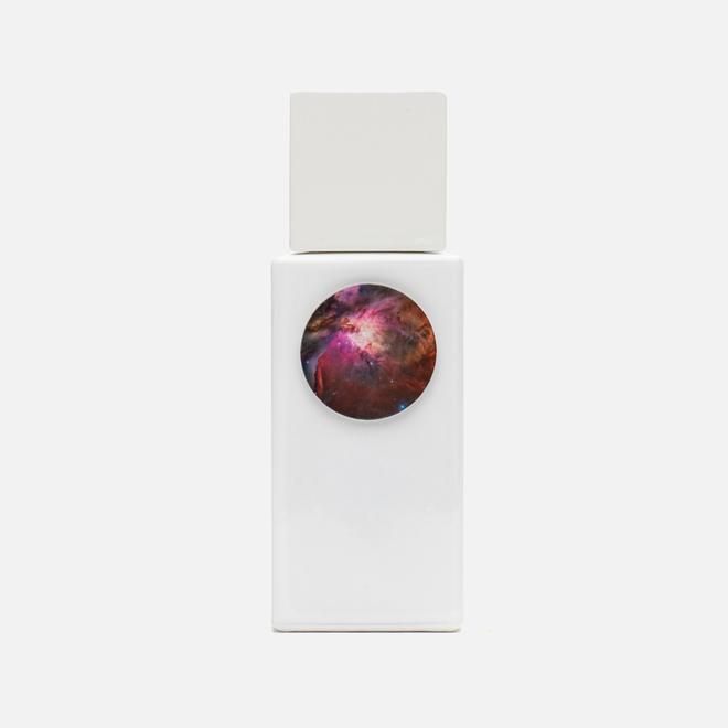 Парфюмерная вода Oliver & Co Nebula 1 50ml