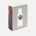 Парфюмерная вода Oliver & Co Nebula 1 50ml фото- 2