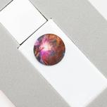 Oliver & Co Nebula 1 50ml Eau de Parfum photo- 4
