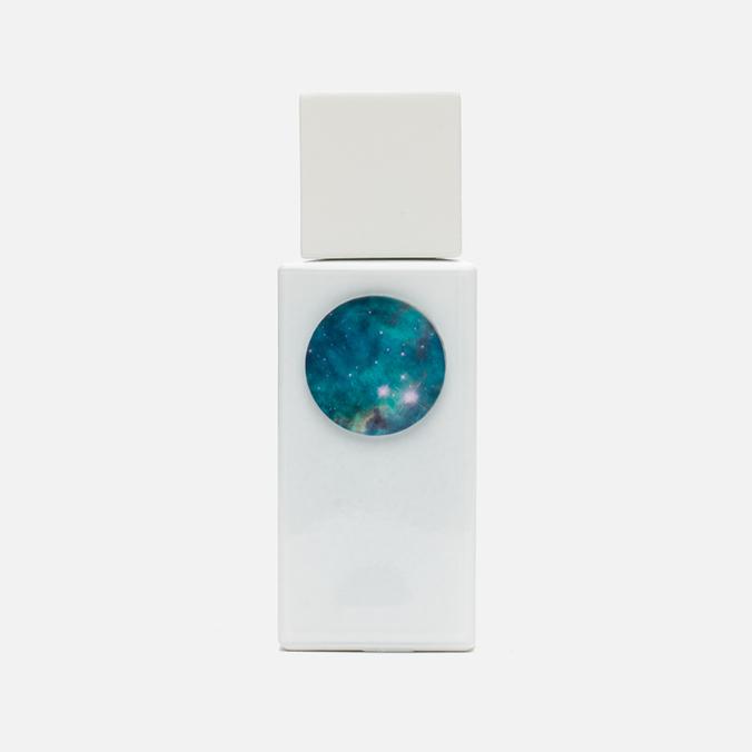 Парфюмерная вода Oliver & Co Nebula 2 50ml