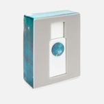 Парфюмерная вода Oliver & Co Nebula 2 50ml фото- 2