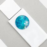 Парфюмерная вода Oliver & Co Nebula 2 50ml фото- 4