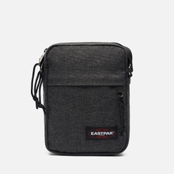 Сумка Eastpak The One Black Denim