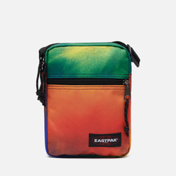 Сумка Eastpak The One Rainbow Colour