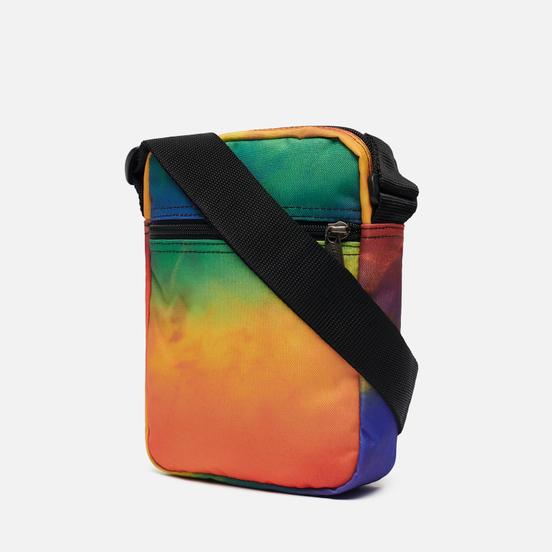 Сумка Eastpak The One Rainbow Colour