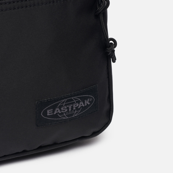 Сумка Eastpak The One Streamed Black