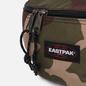Сумка на пояс Eastpak Springer Camo фото - 3