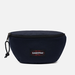 Сумка на пояс Eastpak Springer Cloud Navy
