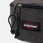 Сумка на пояс Eastpak Springer Black Denim фото - 3