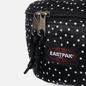 Сумка на пояс Eastpak Springer Luxe Polka фото - 3