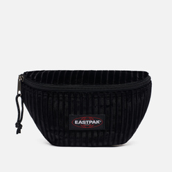 Сумка на пояс Eastpak Springer Velvet Black