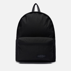Рюкзак Eastpak Padded Streamed Streamed Black