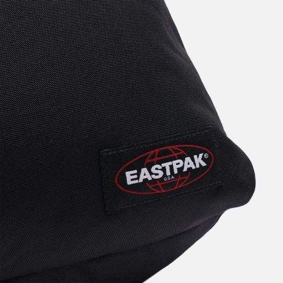 Сумка Eastpak Bartech Black
