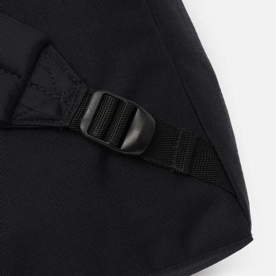 Рюкзак Eastpak Padded Pak'r Black/Black