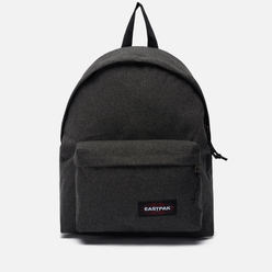 Рюкзак Eastpak Padded Pak'r Black Denim
