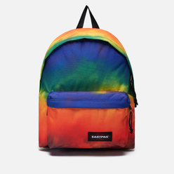 Рюкзак Eastpak Padded Pak'r Rainbow Colour