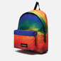 Рюкзак Eastpak Padded Pak'r Rainbow Colour фото - 1
