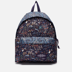 Рюкзак Eastpak Padded Pak'r Liberty Dark