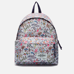 Рюкзак Eastpak Padded Pak'r Liberty Light