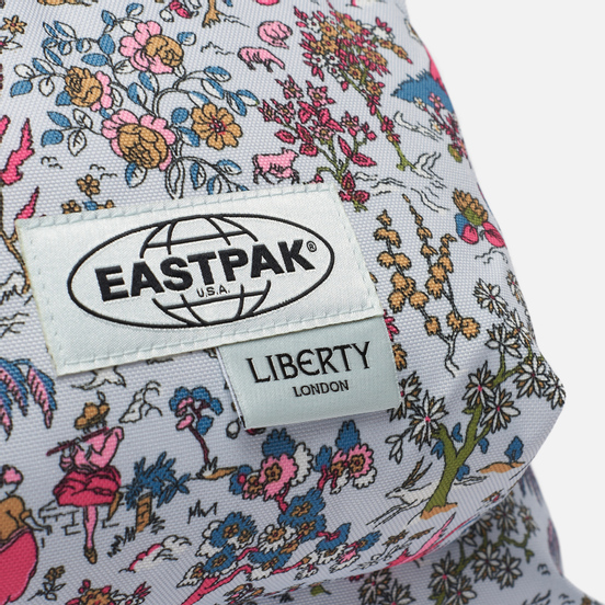 Рюкзак Eastpak Padded Pak'r Liberty Light