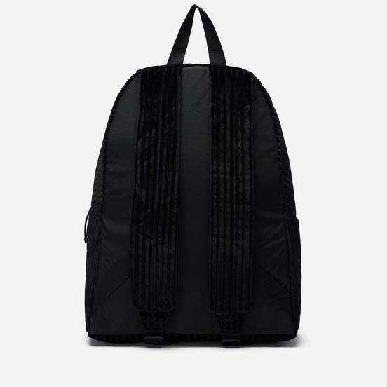 Рюкзак Eastpak Padded Pak'r Velvet Black