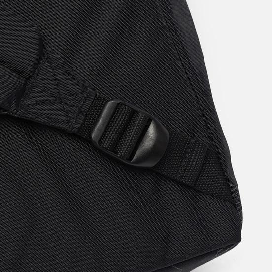 Рюкзак Eastpak Padded Pak'r Reflective Camo Black