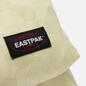 Рюкзак Eastpak Padded Pak'r Reflective Camo Icy фото - 4