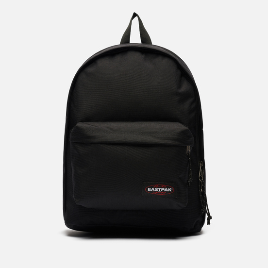 Рюкзак Eastpak Out Of Office Black