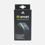 Электронный браслет adidas Performance MiCoach Fit Smart Black фото- 6