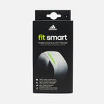 Электронный браслет adidas Performance MiCoach Fit Smart White фото- 6