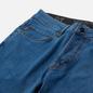 Мужские джинсы Peaceful Hooligan Regular Fit Premium 12 Oz Denim Vintage Wash фото - 1
