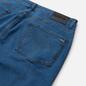 Мужские джинсы Peaceful Hooligan Regular Fit Premium 12 Oz Denim Vintage Wash фото - 2