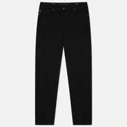 Мужские джинсы Peaceful Hooligan Slim Fit Premium 12 Oz Denim Black/Black Wash