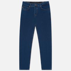 Мужские джинсы Peaceful Hooligan Slim Fit Premium 12 Oz Denim Mid Wash