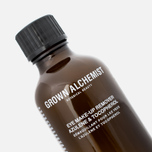 Grown Alchemist Eye Make-Up Remover 50ml photo- 1