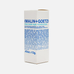Крем для лица Malin+Goetz Rice Bran Eye 13g фото- 3
