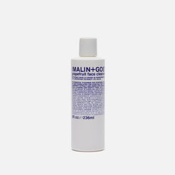 Гель для умывания Malin+Goetz Grapefruit Face Cleanser
