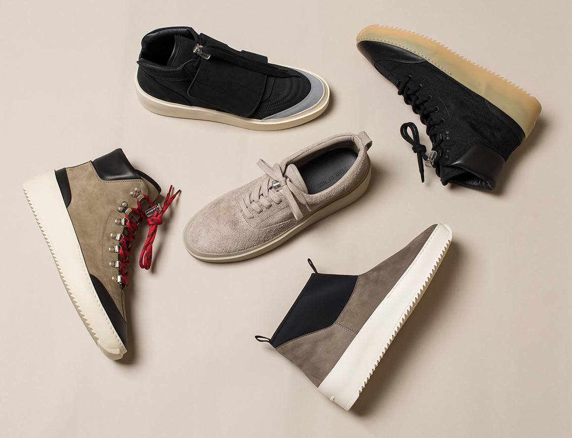5710b301d Brandshop.ru - интернет-магазин брендовой одежды, обуви и аксессуаров.