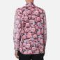 Мужская рубашка Comme des Garcons SHIRT x Yue Minjun All Over Print Print A фото - 3