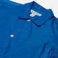 Мужская куртка Comme des Garcons SHIRT x Yue Minjun Print C Coach Blue фото - 1
