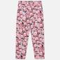 Мужские брюки Comme des Garcons SHIRT x Yue Minjun All Over Print Print A фото - 0